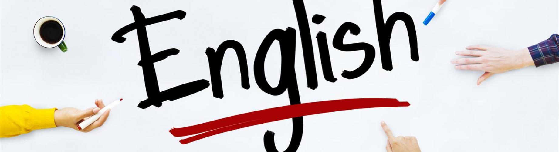 Otvárame kurzy angličtiny a nemčiny pre začiatočníkov